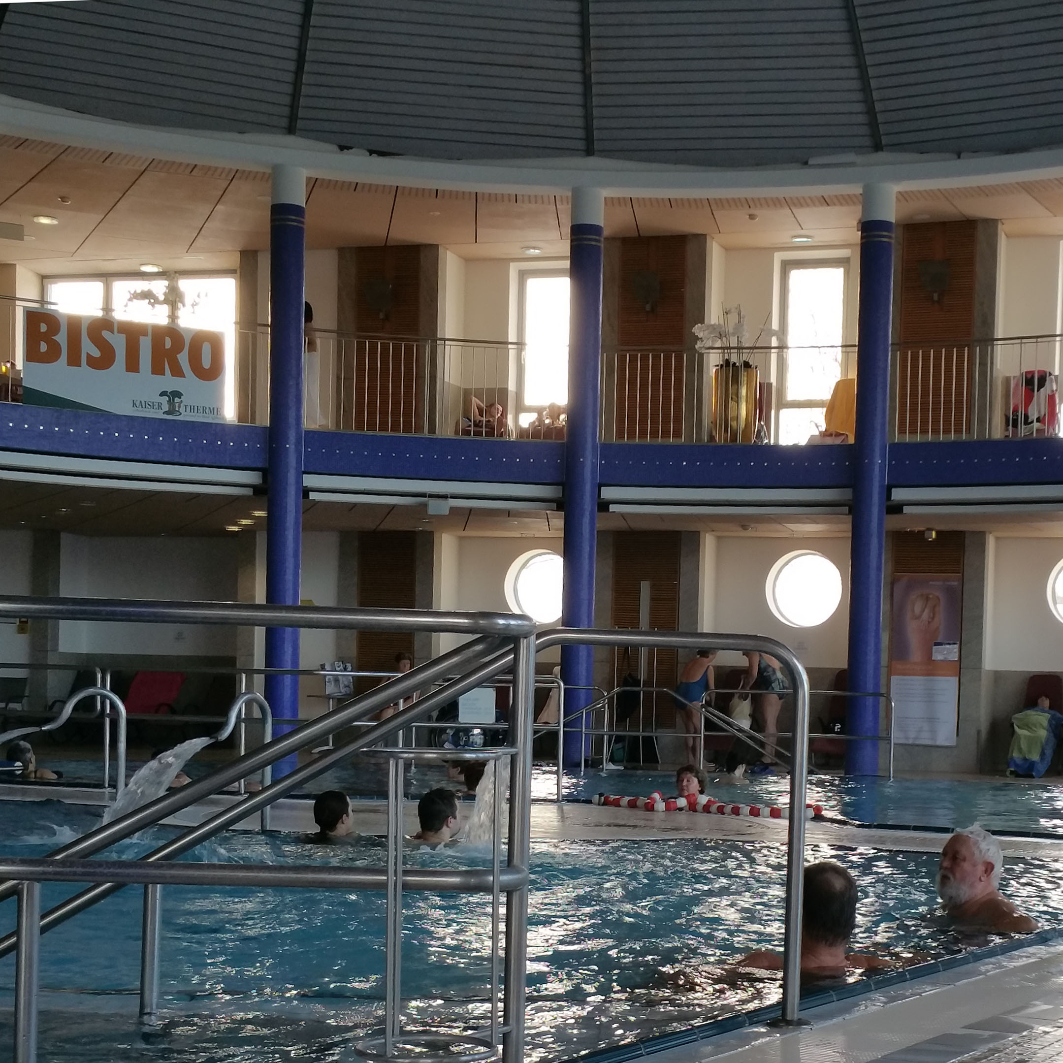 Bad Abbach Kaiser-Therme 2 formatiert